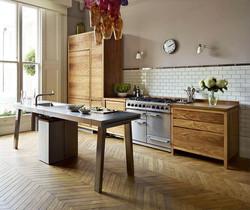leinster-gardens-parquet-flooring-3_edit