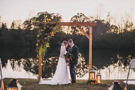 Julia&Brad pond shot for website 1440 x