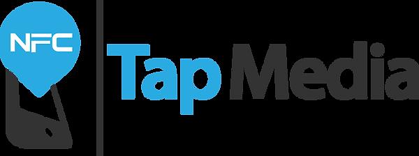 Tap Media.png