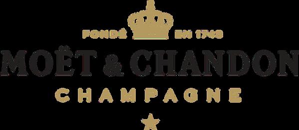 Moet Logo 3.png