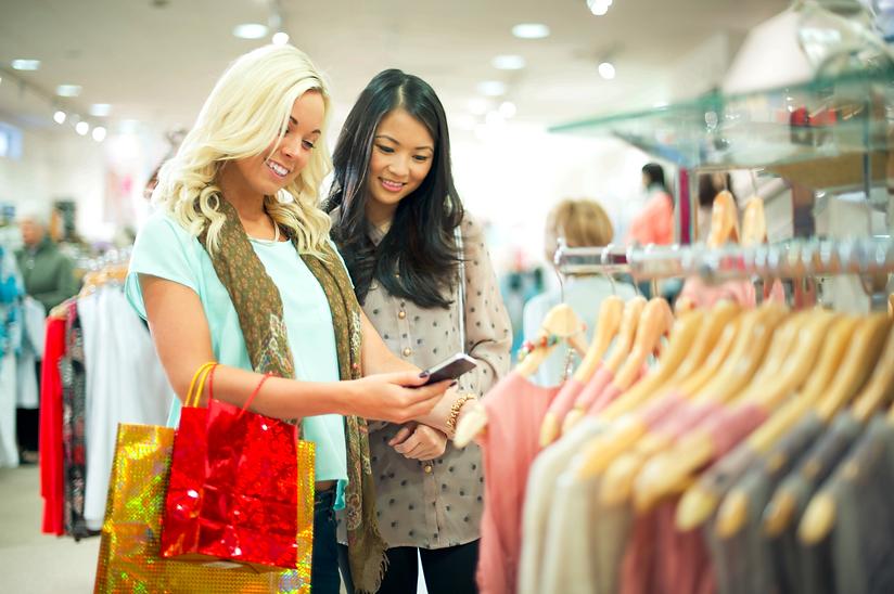 NFC main shopping image_edited.png