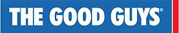 The Good Guys Logo.png