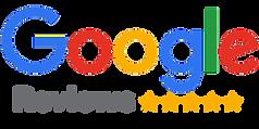 google-reviews-png-transparent.png