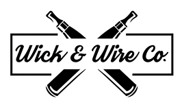 Wick and Wire logo.png