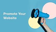Promote your website.jpg