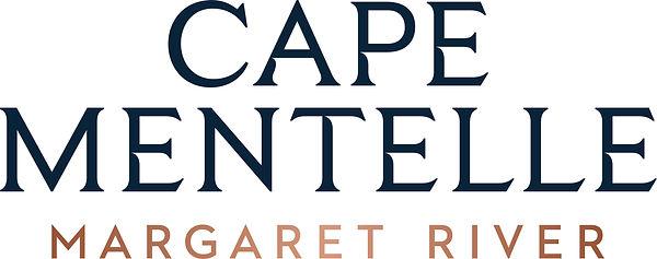 Cape Mentelle Logo.jpg