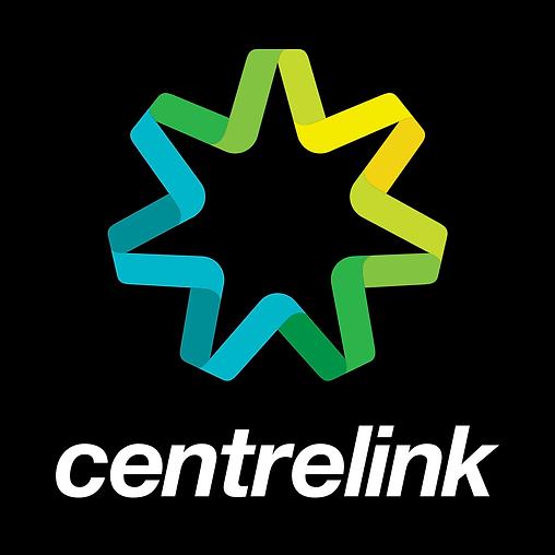 1200px-Centrelink_logo_2013-.svg.png