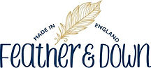 Feather & Down logo.jpg