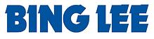 Bing Lee logo.png