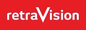 Retravision-logo-compressor.png
