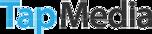 tap-media-logo-footer.png