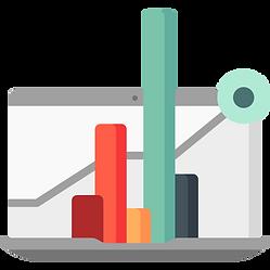 bar-chart-1.png
