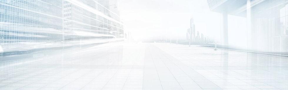 """Комплексный подход   ИСК """"Вериткаль"""" выполняет всю работу под ключ: от разработки концепции и проектирования до сдачи объекта в эксплуатацию, на каждых из этапов принимая максимально рациональные, экономически обоснованные, практичные и эстетичные решения для экономии ваших средств и времени."""
