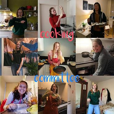 cooking com photo.jpg