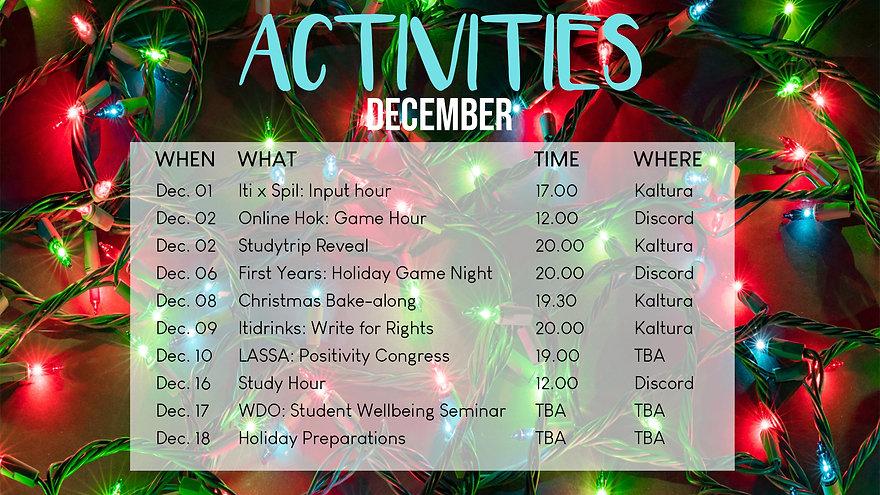 activities website december.jpg