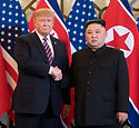 trump and kim_edited.jpg