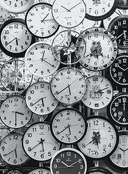 timepass 3.jpg