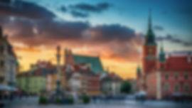 Polen.jpg