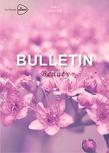 Bulletin 2 2019-2020.jpg