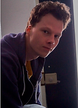 wouter keijzer.PNG