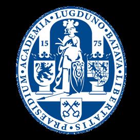 LUF logo.png