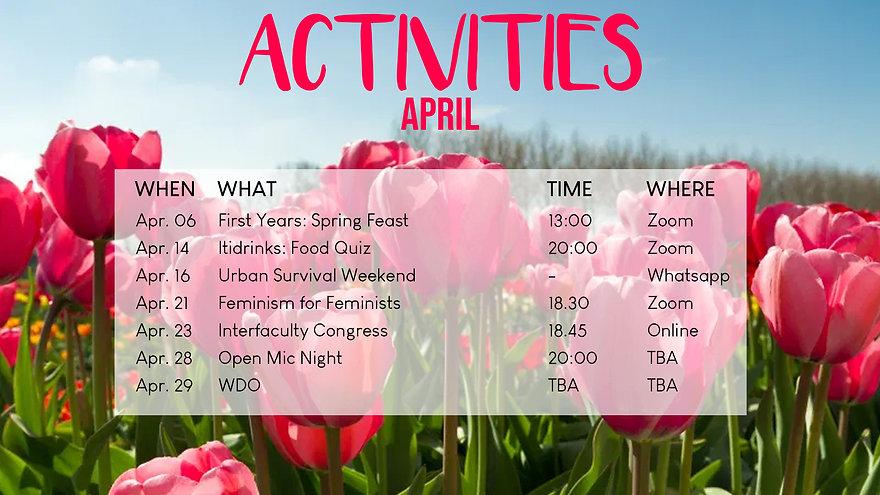activities website april.jpg