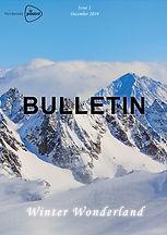 Bulletin 1 2019-2020.jpg