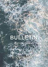 Bulletin 2 2018-2019.jpg