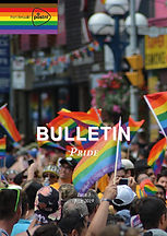 Bulletin 3 2018-2019.jpg