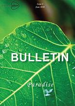 Bulletin 3 2019-2020.jpg