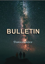 bulletin transcendence.jpg