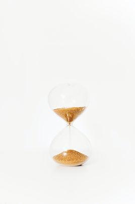 TIMEPASS.jpg