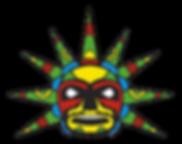 itiwana_logo1011.png