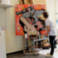 pintor-pop-art-michiel-folkers.jpg