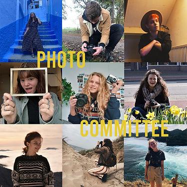 photocom photo.jpg