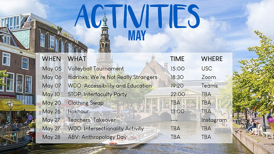 activities website may.jpg