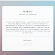 ffabric_edited.png