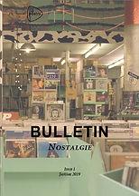 Bulletin 1 2018-2019.jpg