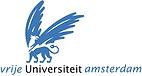 Vrije Universiteit van Amstedam