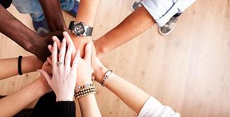 Samen de regie in handen -  Directiecoach Onderwijs