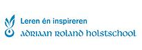 Adriaan Roland Holstschool