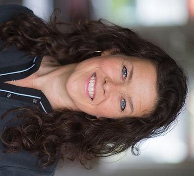 Alies Zijlsta - Directiecoach Onderwijs