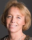 Marjoke Vervoorn- directeur onderwijs ACTA
