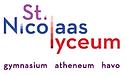St. Nicolaas Lyceum