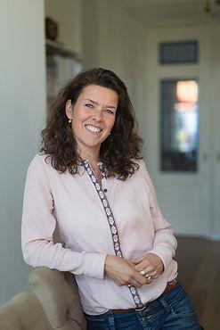 Alies Zijlstra - Directiecoach Onderwijs