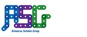Almere Scholen Groep