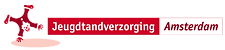 Jeugtandverzorging Amsterdam