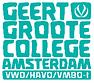 Geert Groote College Amsterdam
