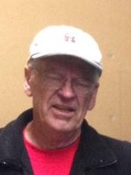 Jim Zastrow