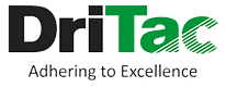 DriTac Logo.png